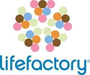 LifefactoryLockupVert