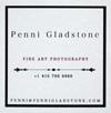 Penni Gladstone Photography