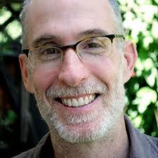 Kevin Plottner