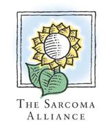 Original Sarcoma Alliance Logo