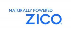 ZICO_Logo