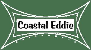 CE_Diamond_Logo_white2_640