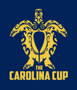 carolina cup turtle