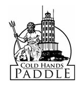 cold hands paddle