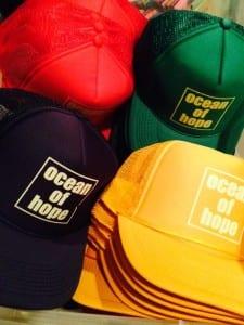 o2h hats