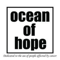 Ocean of Hope Logo