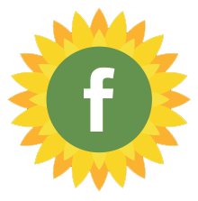 Icon for Facebook Sarcoma Support Group