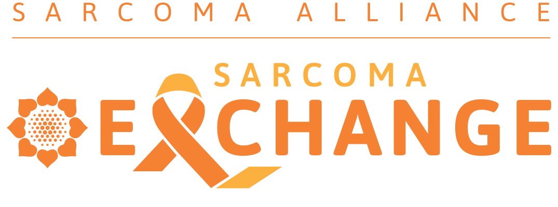Sarcoma Exchange logo