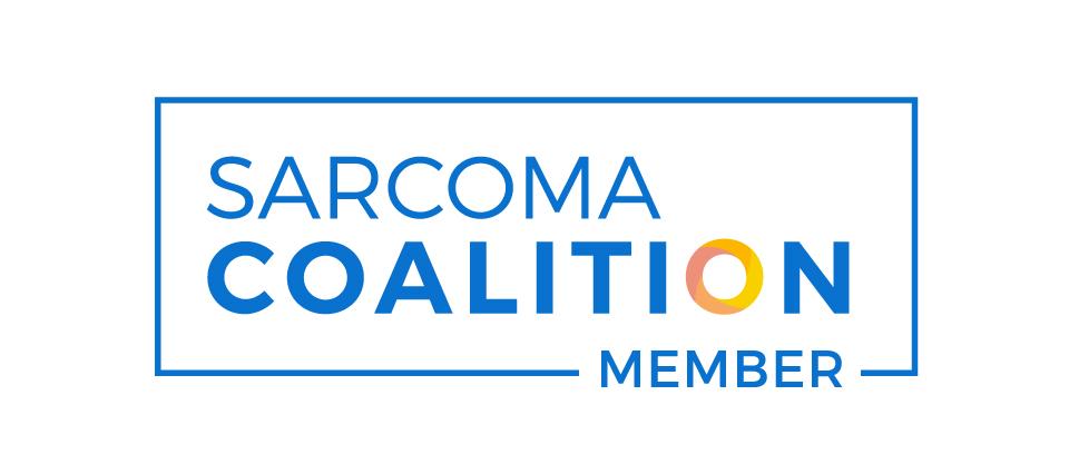 Sarcoma Coalition Member logo